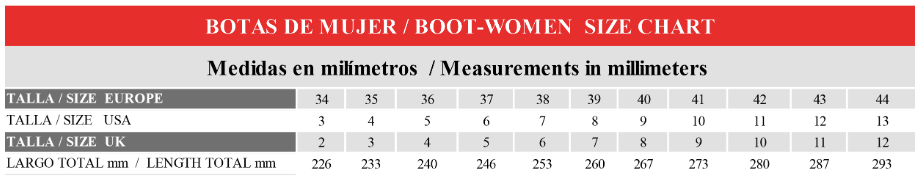 ladies-boots-size-chart.png?158194183442
