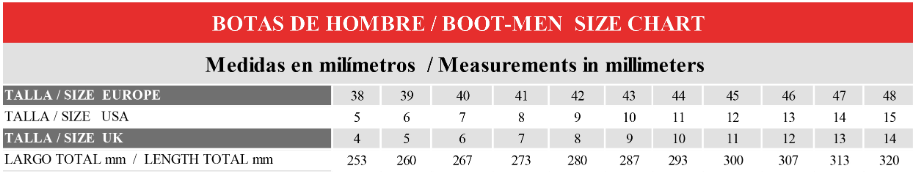 men-boots-size-chart.png?1581942701886