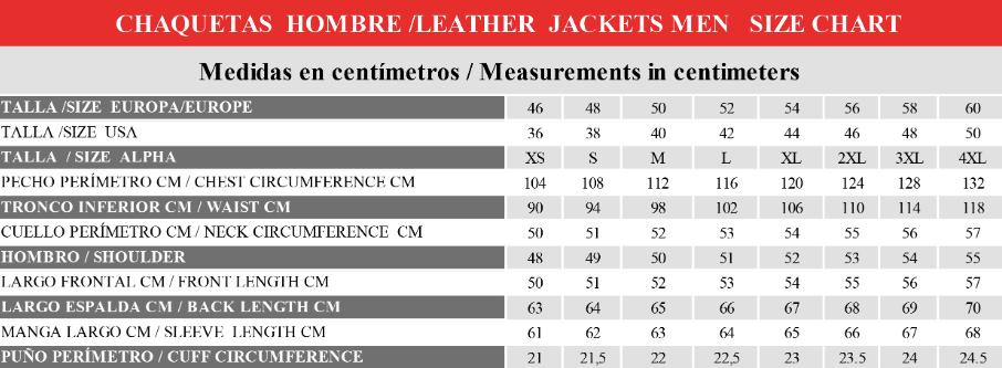 size-chart-men-jacket.png?1581927137219