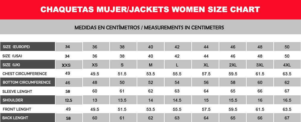 women-jacket-size-chart.jpg?158193771227