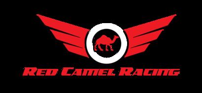 Red Camel Racing