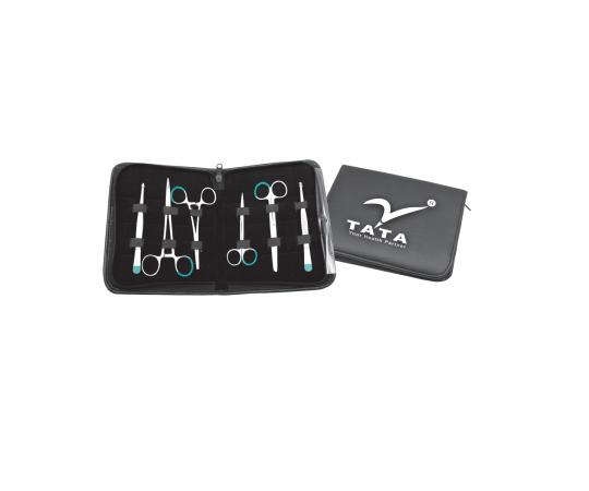 Single Use Dissecting Kit 6 PCS
