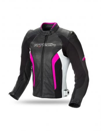R-Tech Tom Rider Women Jacket