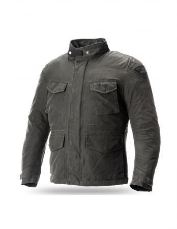 Textile biker jacket with YKK short connection zip, Textile motorcycle jacket, best textile motorcycle jacket with CE approved shoulder and elbow protectors, back normal, textile motorcycle with Reflection on front and back for night jacket, mens textile motorcycle jacket, best textile motorcycle breathable jacket 2020, cool summer motorcycle jacket with Sleeve adjustable belts on arms