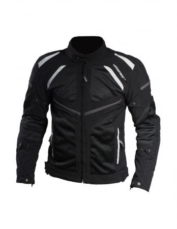 Textile biker jacket, Textile motorcycle jacket, best textile motorcycle jacket with CE approved protection at shoulders; elbow and normal protection at back, textile motorcycle with Reflection on front and back for night jacket, mens textile motorcycle jacket, best textile motorcycle breathable jacket 2020, cool summer motorcycle jacket