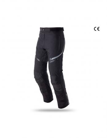 Bela Calm DIggerTextile Motorbike Pants