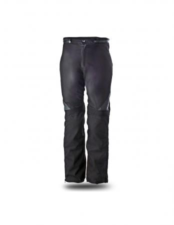 Pantalon textile Bela Sharp