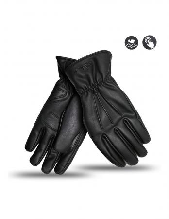 Bela City Aice Winter Waterproof Gloves