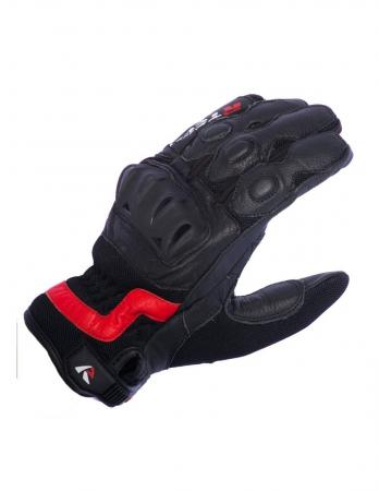 R-Tech Vibo Motorcycle Gloves