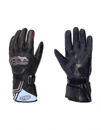 cheap motorcycle leather racing gloves, racing bike gloves, motorcycle gloves, leather bike gloves, women's motorcycle gloves, leather motorcycle gloves, leather bike gloves, motorcycle gloves, the best winter motorcycle gloves