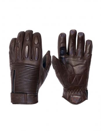 CE Aproved cheap leather summer motorcycle gloves, cheap leather summer motorcycle gloves with Reinforced silicone and Amara on palm, leather summer motorcycle gloves with perforated panels for ventilation air, leather summer motorcycle gloves with extra padding, leather summer motorcycle gloves with TPU protectors on knuckles, leather summer motorcycle gloves with Wrist strap with Velcro closure, leather summer motorcycle gloves with Reflectors for night time visibility
