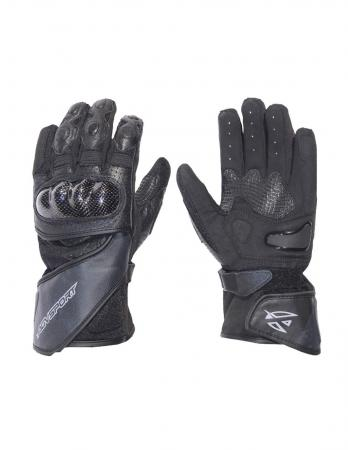 CE Aproved cheap leather summer motorcycle gloves, cheap leather summer motorcycle gloves with Reinforced silicone and Amara on palm, leather summer motorcycle gloves with perforated panels for ventilation air, leather summer motorcycle gloves with extra padding, leather summer motorcycle gloves with TPU protectors on knuckles, leather summer motorcycle gloves with Wrist strap with Velcro closure, leather summer Curved motorcycle gloves to fit the hand, leather summer motorcycle gloves with Soft polyester lining inside