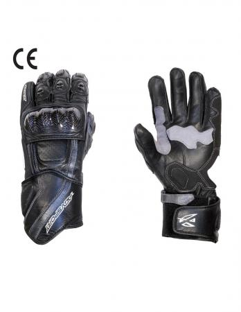 AGV Sport Rogue Motorcycle Leather Glove