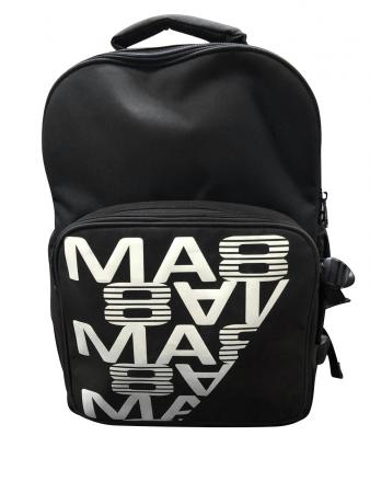 MA8 Repeat Equipment Backpack