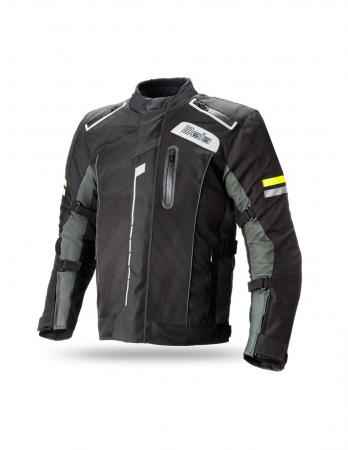 Chaqueta Bela Tough Rider