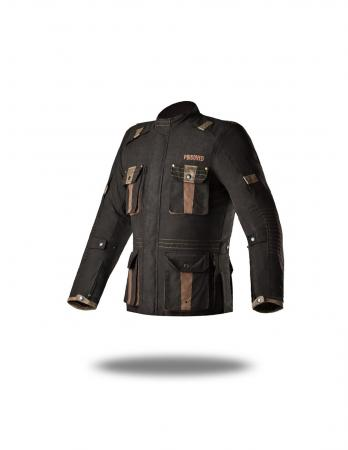 Premium Quality Full Sleeves cotton wear Jacket, best textile motorcycle jacket with CE approved shoulder and elbow protectors, mens textile motorcycle jacket, best textile motorcycle jacket 2020 with Fixed Breathable Reissa type membrane for water proofing and breathability, cool summer motorcycle jacket with Reflective elements for night time visibility