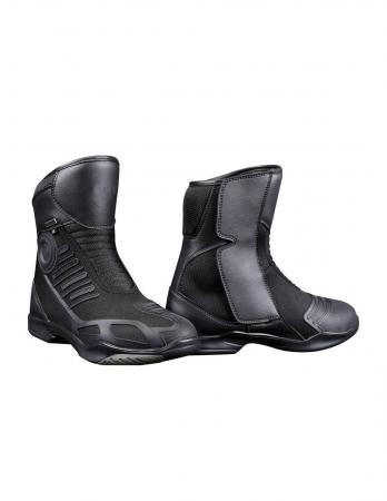 Bela Air Clima WP Touring Boot