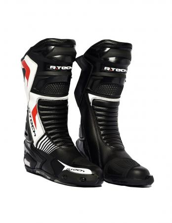 motorcycle boots, mens motorcycle racing boots, bikers boots, motorcycle boots for sale, waterproof motorbike boots, long motorbike boots,  best motorcycle racing boots for sale, motorcycle racing boots with Reinforced TPU gearbox