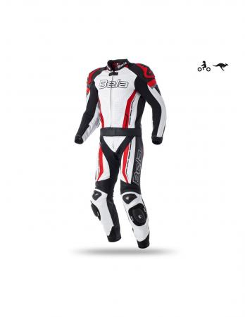 2 pieces motorcycle racing leather, 2 piece motorcycle racing suit, best racing suits, motorcycle leather suits, cheap racing suits,  2 piece motorcycle racing suit with kangaroo inserts