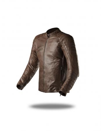 Brown racer jacket, bike racing jacket, motorcycle racing jacket, lady motorcycle jacket, leather biker jacket, biker jacket men, biker jacket women,