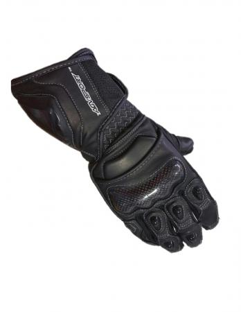 AGV Sport Enzio Summer Racing Glove
