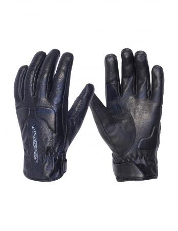 cheap motorcycle leather racing gloves, racing bike gloves, motorcycle gloves, leather bike gloves, women's motorcycle gloves, leather motorcycle gloves, leather bike gloves, motorcycle gloves, best motorcycle summer motorcycles, best winter motorcycle gloves