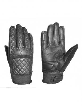 Gants de moto Poisoned Season Prima