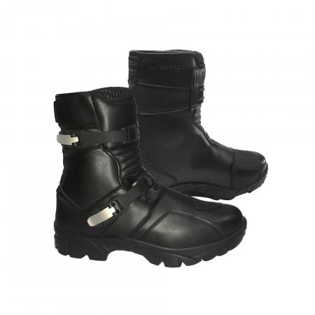 motorcycle boots, mens motorcycle boots, biker boots, cheap motorcycle touring boots, best motorcycle touring boots 2019 for sale, waterproof motorcycle touring ots, short motorcycle boots, best motorcycle touring boots 2020 with ce approved protectors,  leather motorcycle boots with reflector and rubber sole, leather motorcycle boots gear panel and shin protection,