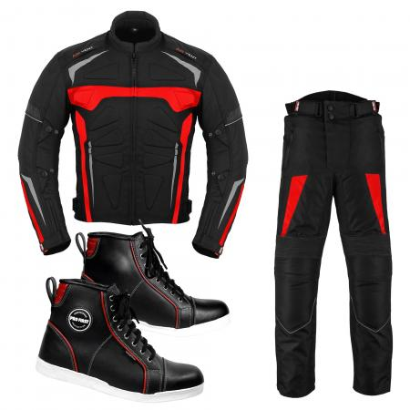 Motorbike 600d Cordura Fabric Protective Men's Trouser, Textile biker jacket, Textile motorcycle jacket with Air Vents, textile motorcycle jacket with CE approved Protectors, best textile motorcycle jacket with Removable lining, textile motorcycle jacket, mens textile motorcycle jacket, best textile motorcycle jacket 2020, summer motorcycle textile jacket