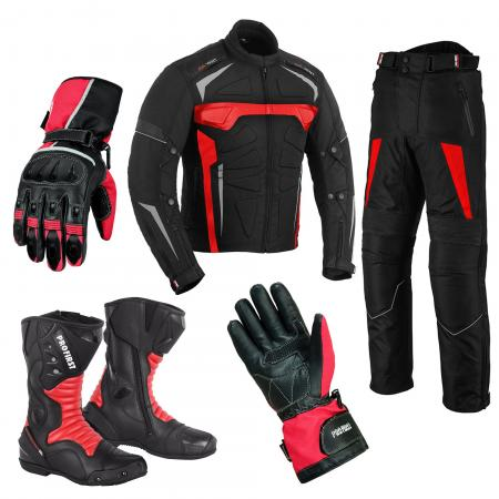 Motorbike 600d Cordura Fabric Protective Men's Trouser and Textile biker jacket, Textile motorcycle suit with Air Vents, matching gloves and boots, textile motorcycle jacket with CE approved Protectors, best textile motorcycle jacket with Removable lining, textile motorcycle jacket, mens textile motorcycle jacket, best textile motorcycle jacket 2020, summer motorcycle textile jacket
