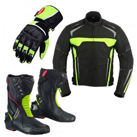 Textile biker MEN'S SUIT WITH LEATHER SHOES AND MATCHING GLOVES, Textile motorcycle jacket with Air Vents, textile motorcycle jacket with CE approved Protectors, best textile motorcycle jacket with Removable lining, textile motorcycle jacket, mens textile motorcycle jacket, best textile motorcycle jacket 2020,