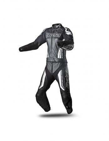 2 piece ladies motorcycle suit, womens motorcycle suit, lwomens eather motorcycle racing suit, best women racing suits, women leather motorcycle suits, women cheap racing suits, 2 piece ladies motorcycle suit with kangaroo inserts