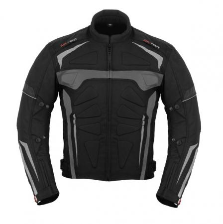Textile biker jacket with Reflective Panels, Textile motorcycle jacket, textile motorcycle jacket with Air Vents, best textile motorcycle jacket with Removable lining,  mens textile motorcycle jacket, best textile motorcycle jacket 2020, summer motorcycle jacket WITH CE Approved Shoulder, Elbow & Back Protectors – Fully Removable