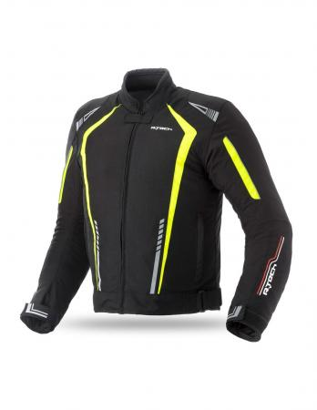 R-Tech Marshal Jacket