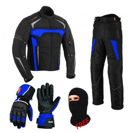 Motorbike 600d Cordura Fabric Protective Men's Trouser and Textile biker jacket, Textile motorcycle suit with Air Vents and matching gloves, textile motorcycle jacket with CE approved Protectors, best textile motorcycle jacket with Removable lining, textile motorcycle jacket, mens textile motorcycle jacket, best textile motorcycle jacket 2020, summer motorcycle textile jacket
