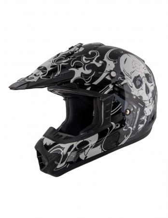 Motocross motorcycle helmets with Dual density EPS liner and chin bar, Motocross racing helmet with ventilation System, safest motorcycle helmet, Motocross motorcycle helmets with Removable & washable liners made with moisture wicking fabrics, Motocross motorcycle helmets with Anti Rutschhalterung For The MX Goggles