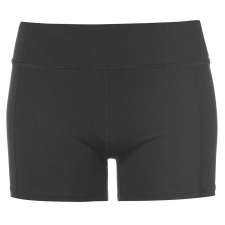 Fashionable Design Sports Running Short Women Yoga