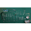 Surgical, Dental, Beauty Instruments and More