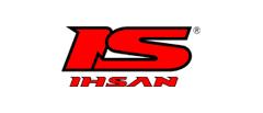 Ihsan1957