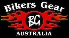 BIKERS GEAR AUSTRALIA