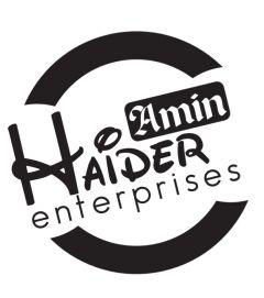 Haider Amin Enterprises