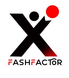 Manufacturer & Exporter of Custom Fashion and Sportswear